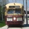 pccstreetcar4549