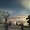 VancouversLocalNerd