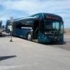 TransitFan93