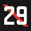 rollsign29