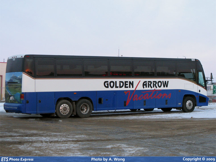 Golden_Arrow_1108.jpg