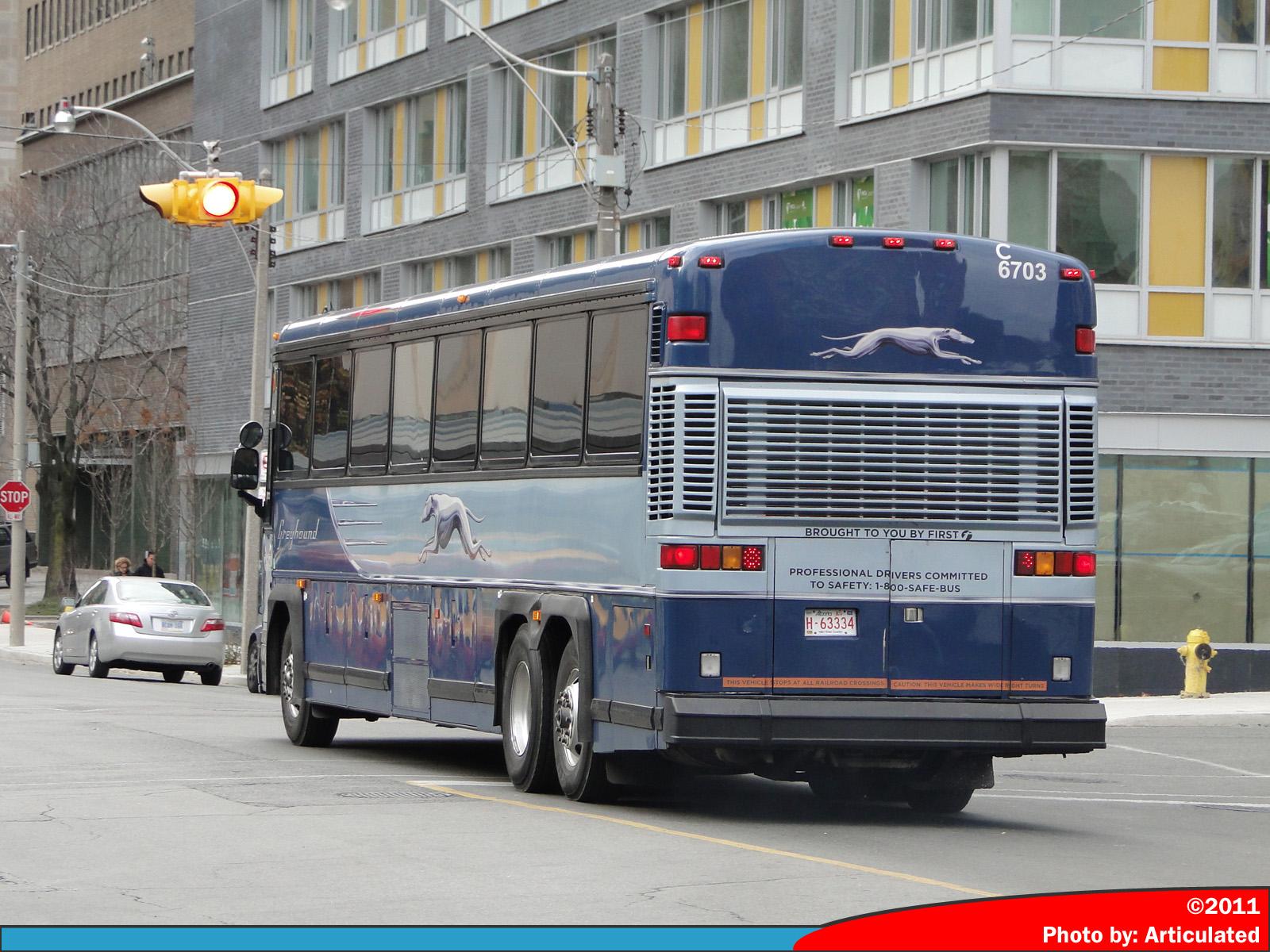 File:Greyhound Canada 6703-a.jpg - CPTDB Wiki