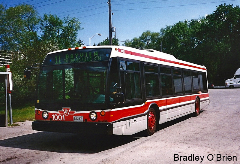 Toronto_Transit_Commission_1001.jpg