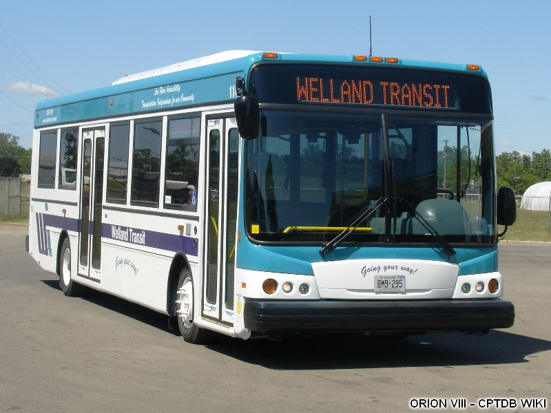 File:Welland Transit 1141-a.jpg
