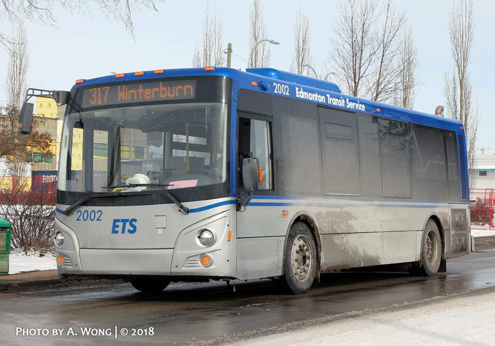 Edmonton_Transit_Service_2002-a.jpg