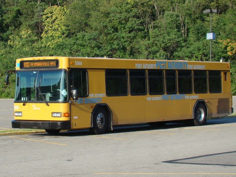 File port authority of allegheny county 5568 a jpg cptdb wiki - Pittsburgh port authority ...