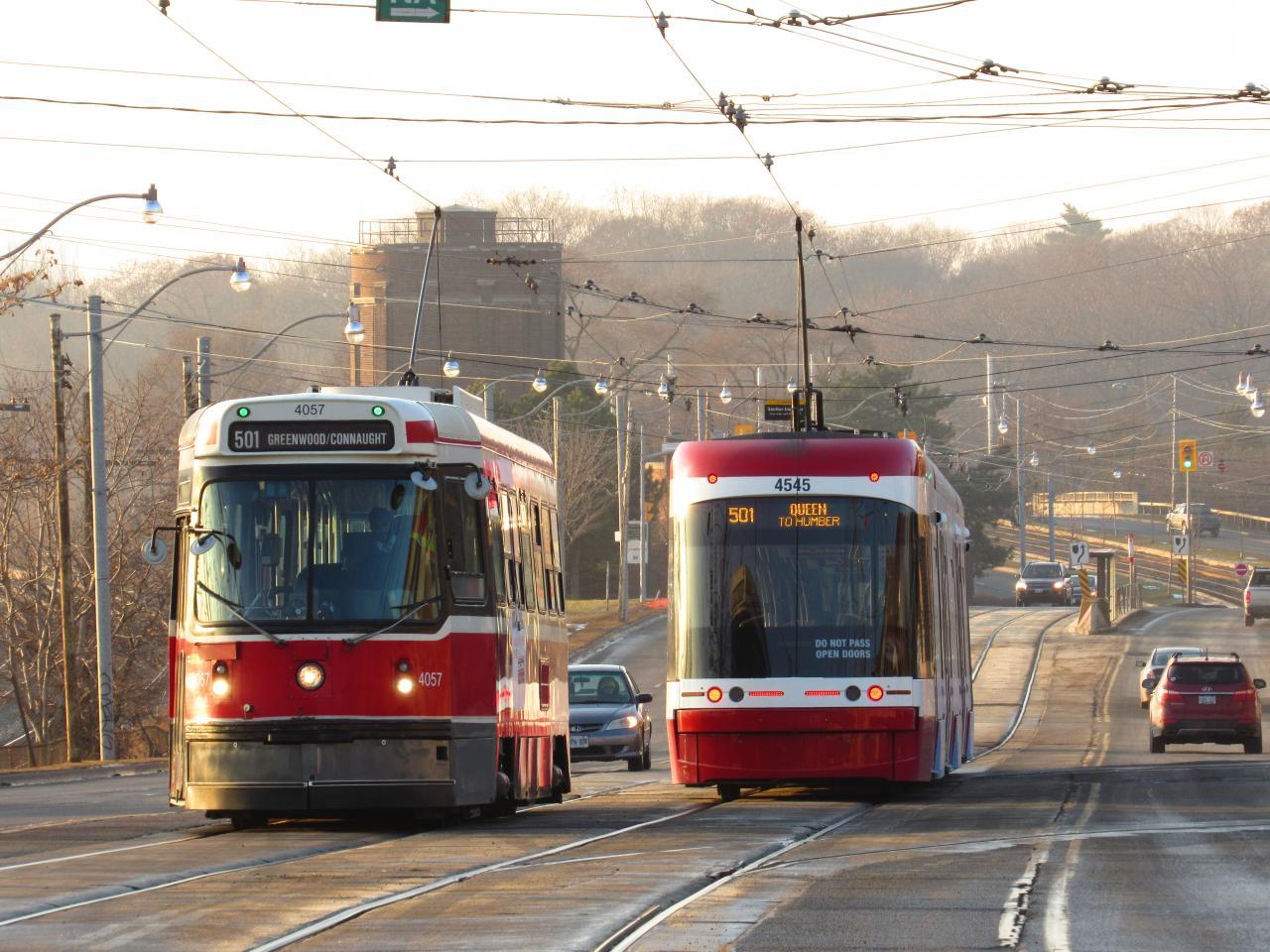 Toronto_Transit_Commission_4545-a.jpg
