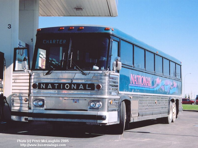 File national motor coach cptdb wiki for National motor vehicle title information system