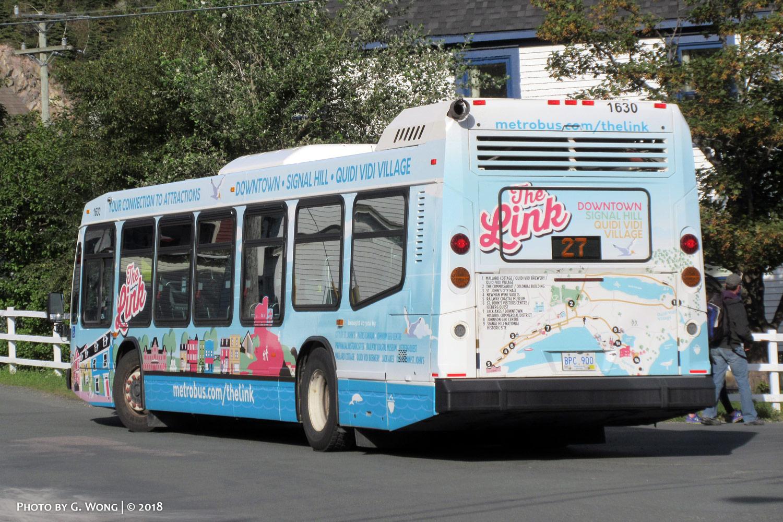 Metrobus_1630-a.jpg