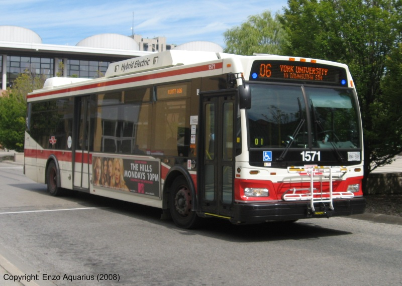 File:Toronto Transit Commission 1571-a.jpg