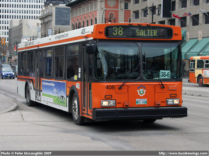 File:Winnipeg Transit 408-a jpg - CPTDB Wiki