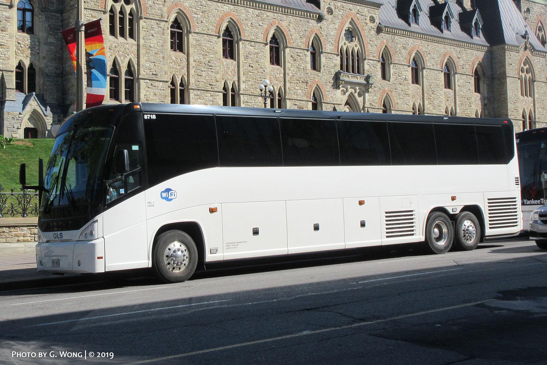 Quantum_Limousine_Service_8718-a.jpg