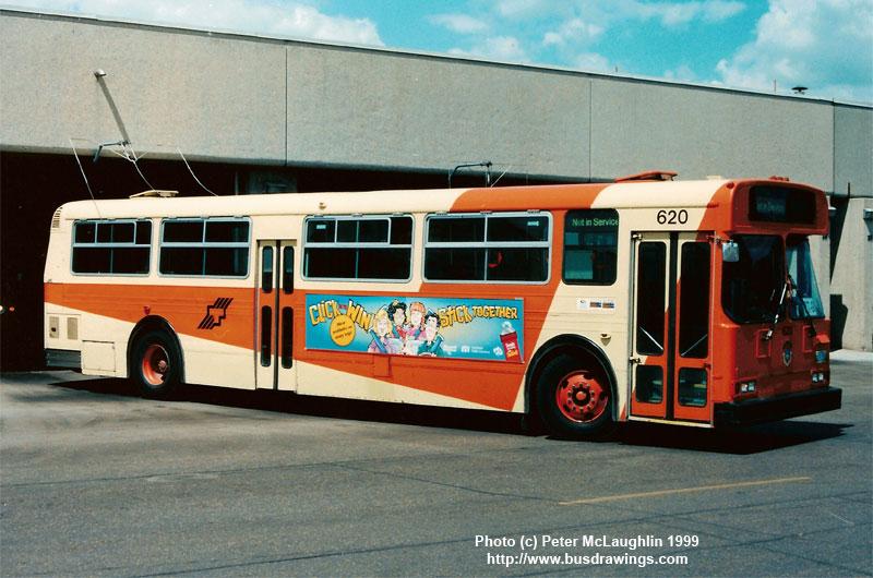 Winnipeg_Transit_620-a.jpg