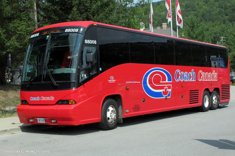 Coach_Canada_88008-a.jpg
