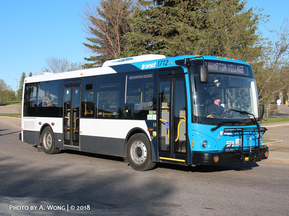 Saskatoon_Transit_1712-a.jpg
