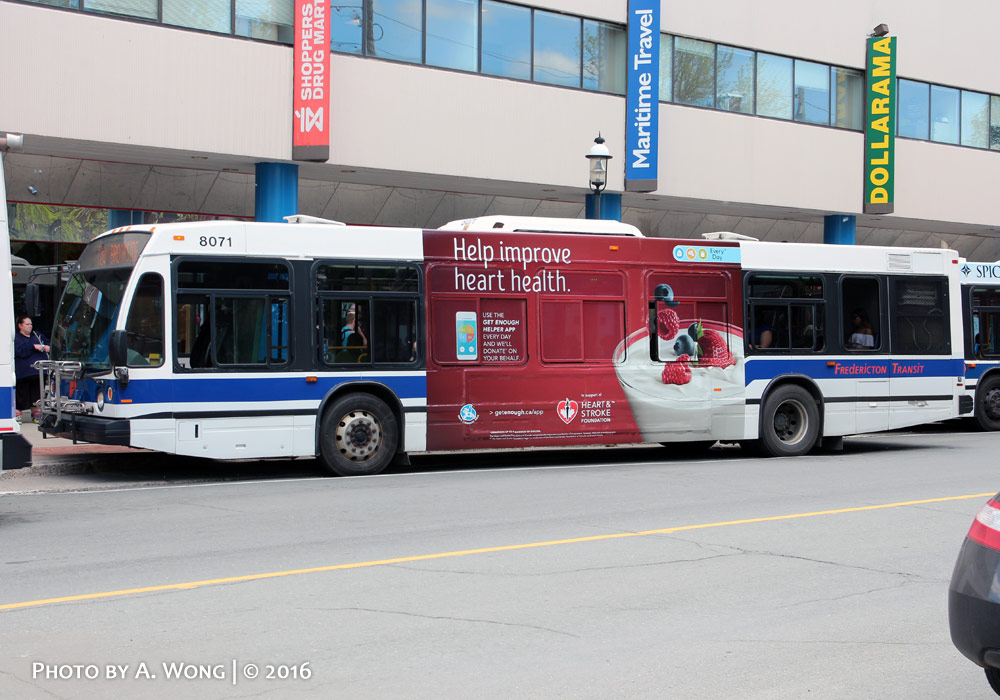 Fredericton_Transit_8071-a.jpg