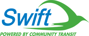 Community Transit Swift Logo.png