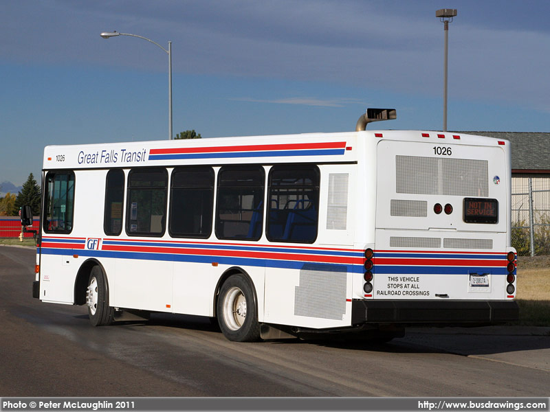 Great Falls Transit >> File Great Falls Transit 1026a Jpg Cptdb Wiki