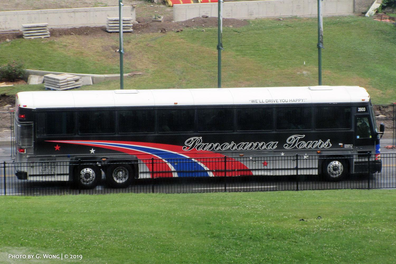 Panorama_Tours_2803-a.jpg