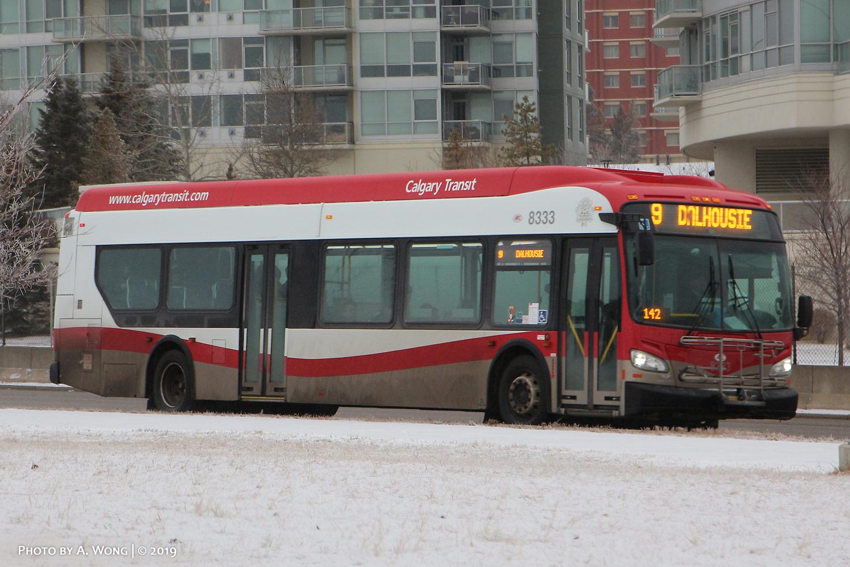 Calgary_Transit_8333-a.jpg
