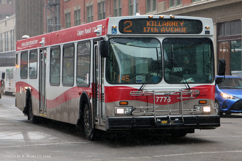 Calgary_Transit_7776-a.jpg