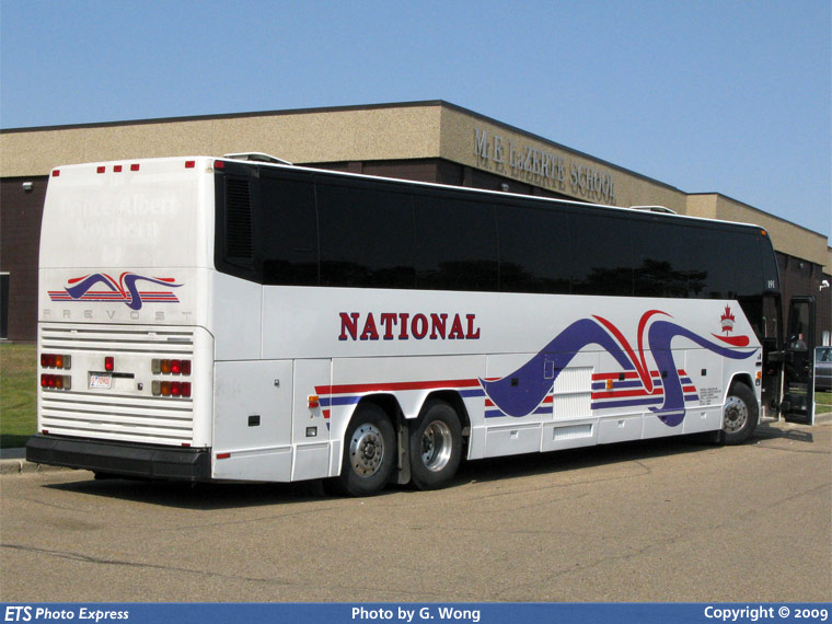 National_Motor_Coach_191.jpg