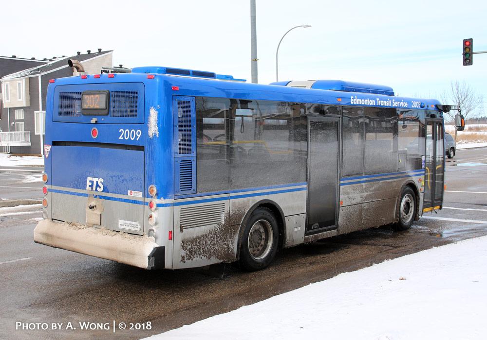 Edmonton_Transit_Service_2009-a.jpg