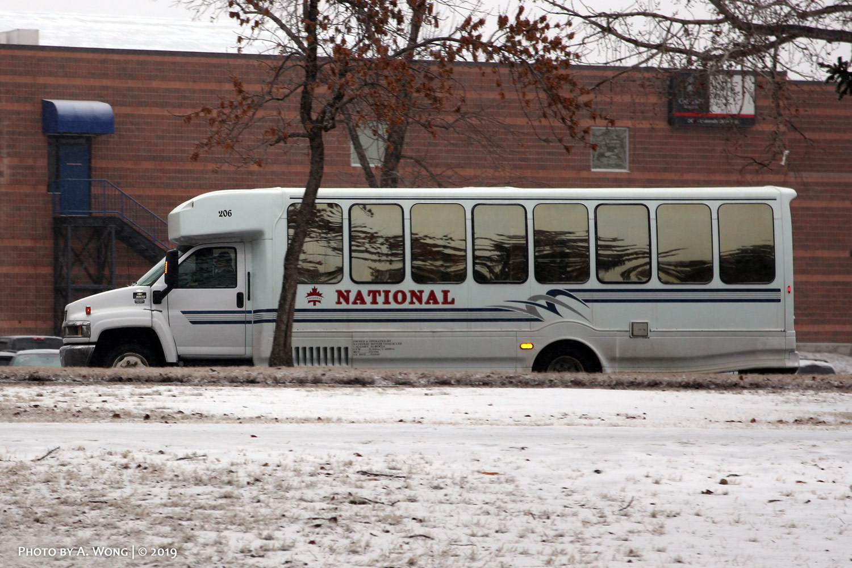 National_Motor_Coach_206-a.jpg