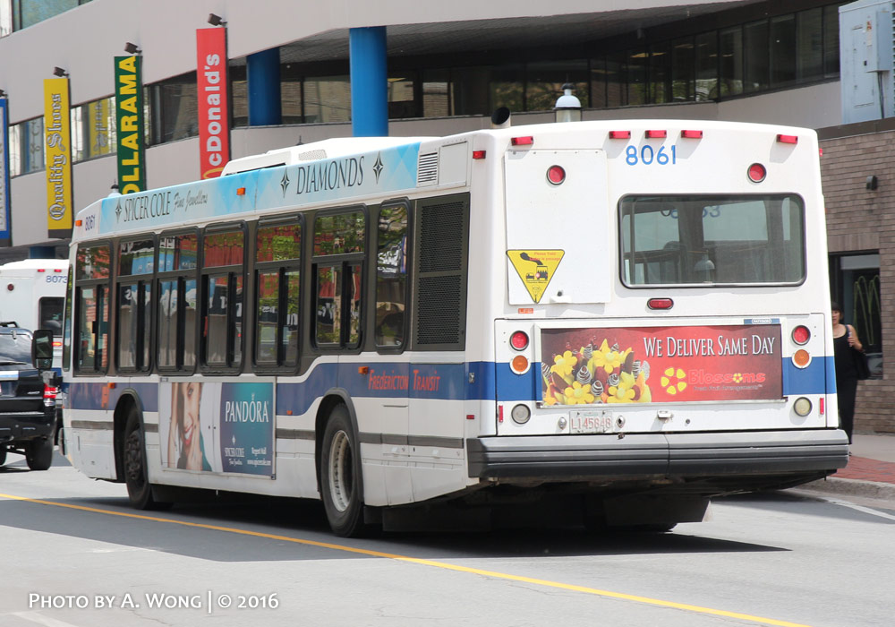 Fredericton_Transit_8061-a.jpg