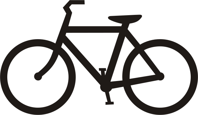 File:Bike.png