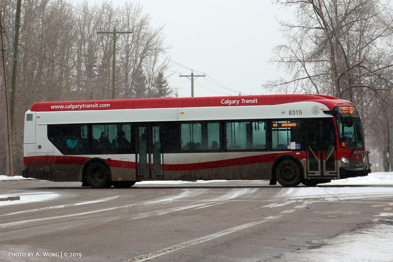 Calgary_Transit_8315-a.jpg