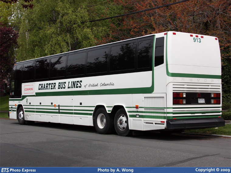Charter_Bus_Lines_of_British_Columbia_913.jpg