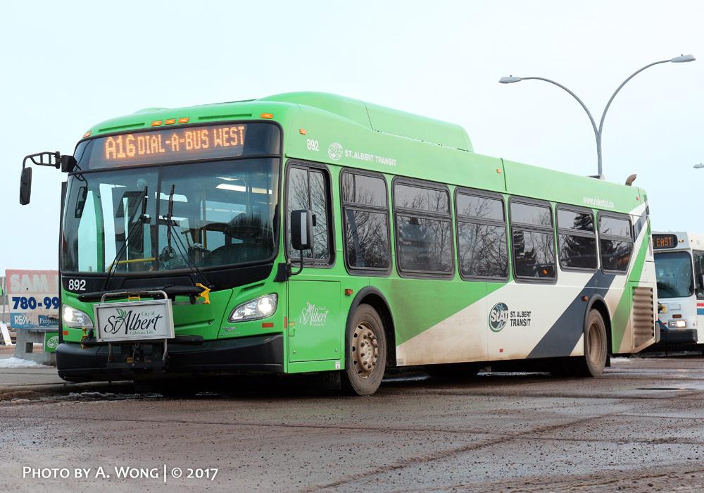 St._Albert_Transit_892-a.jpg
