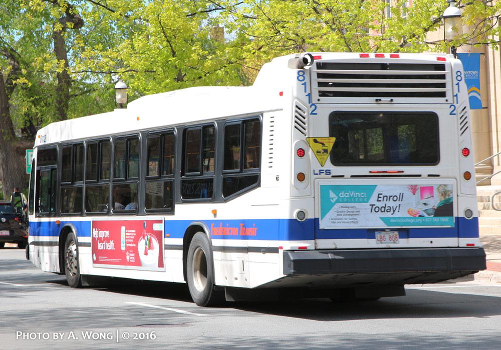 Fredericton_Transit_8112-a.jpg