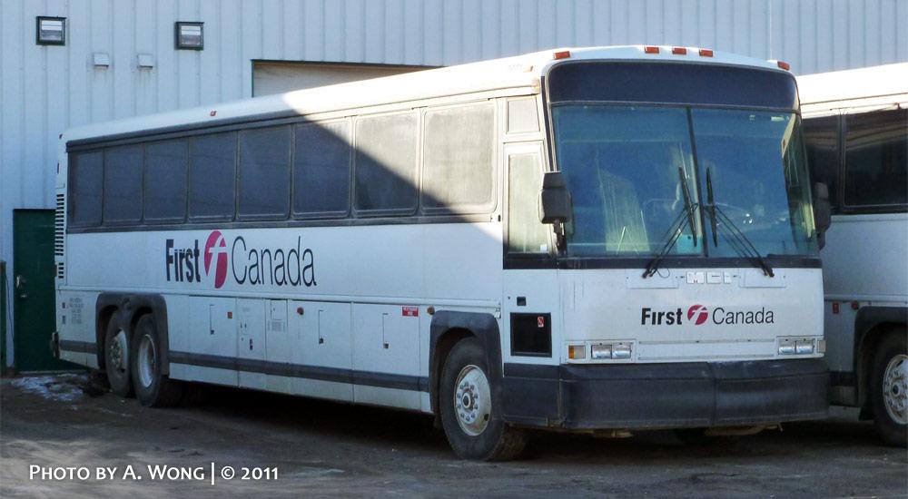 First_Canada_2801.jpg