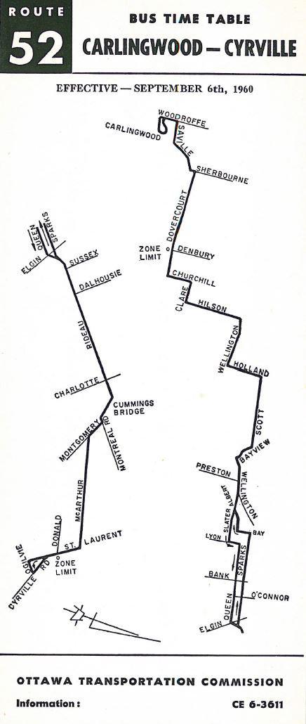 Ottawa_Transportation_Commission_route_5