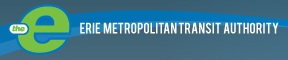 Erie Metropolitan Transit Authority Logo-a.jpg