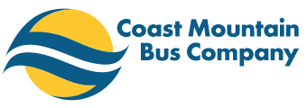 Coast Mountain Bus Company Logo-a.png