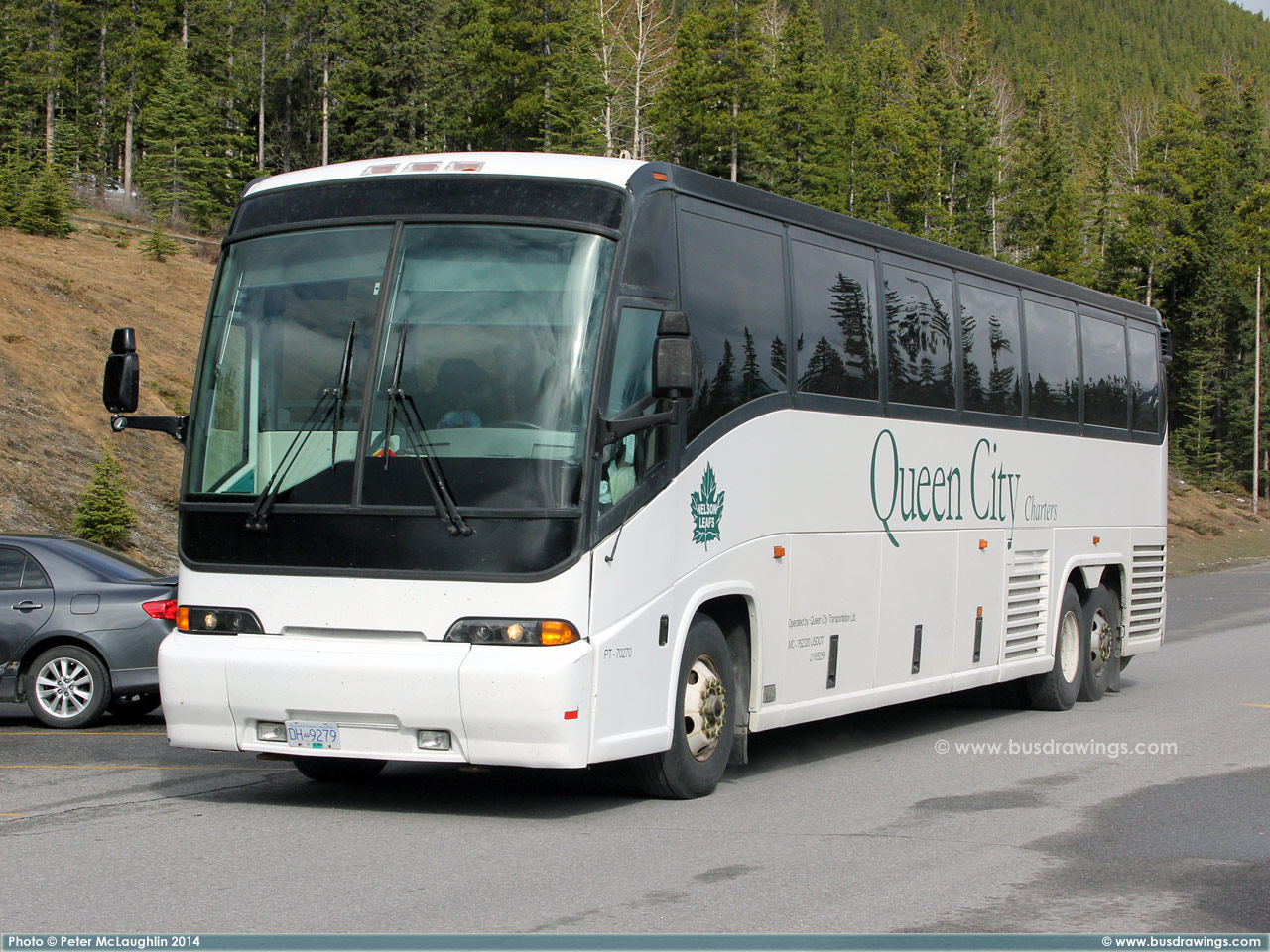Filequeen City Transportation 54 A Jpg