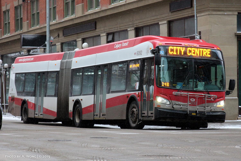 Calgary_Transit_6092-a.jpg