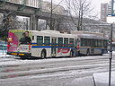 Coast Mountain Bus Company 7200-a.jpg