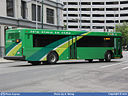 Greater Dayton Regional Transit Authority 1020-a.jpg