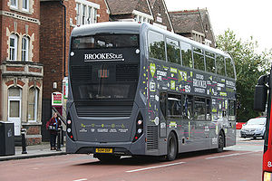 Oxford Bus Company 604-b.jpg.jpg