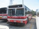 City of Santa Clarita Transit C109-a.jpg