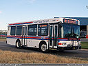 Great Falls Transit >> Great Falls Transit Cptdb Wiki