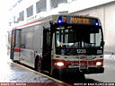 Toronto Transit Commission 1235-a.jpg