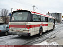 Toronto Transit Commission 2305-a.jpg