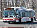 Toronto Transit Commission 1293-a.jpg