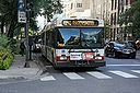 Chicago Transit Authority 4196-a.jpg