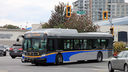 Coast Mountain Bus Company 16121-a.jpg